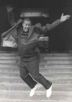 Image result for lynn tolliver in hall of fame
